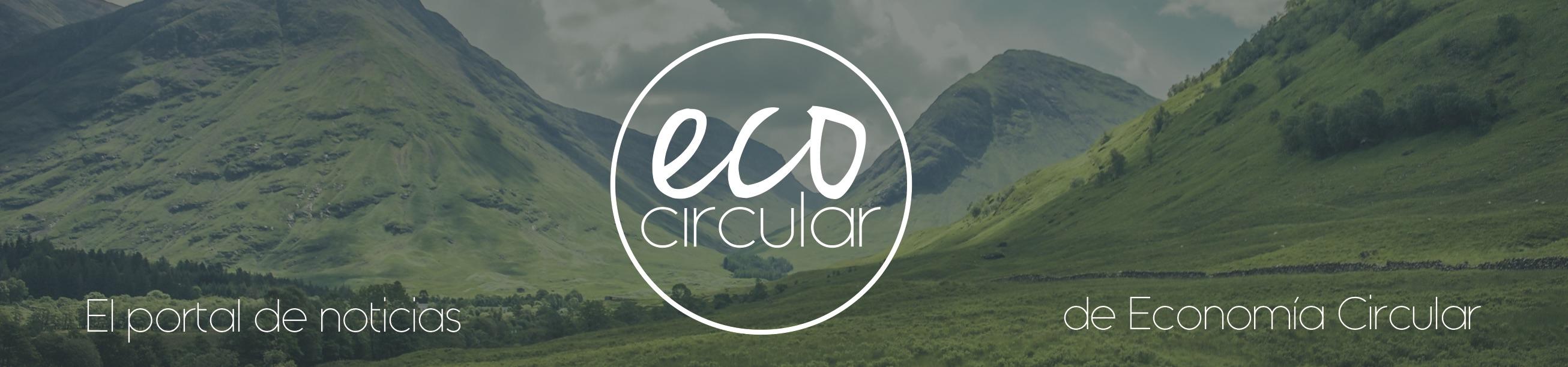 Eco-Circular.com: Noticias de economía circular