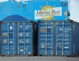 container-14284_960_720