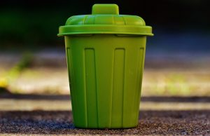 garbage-can-1111449_960_720