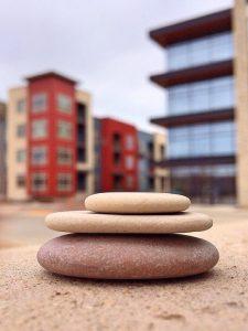 stacking-stones-675234_960_720