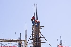 workers-253498_1920