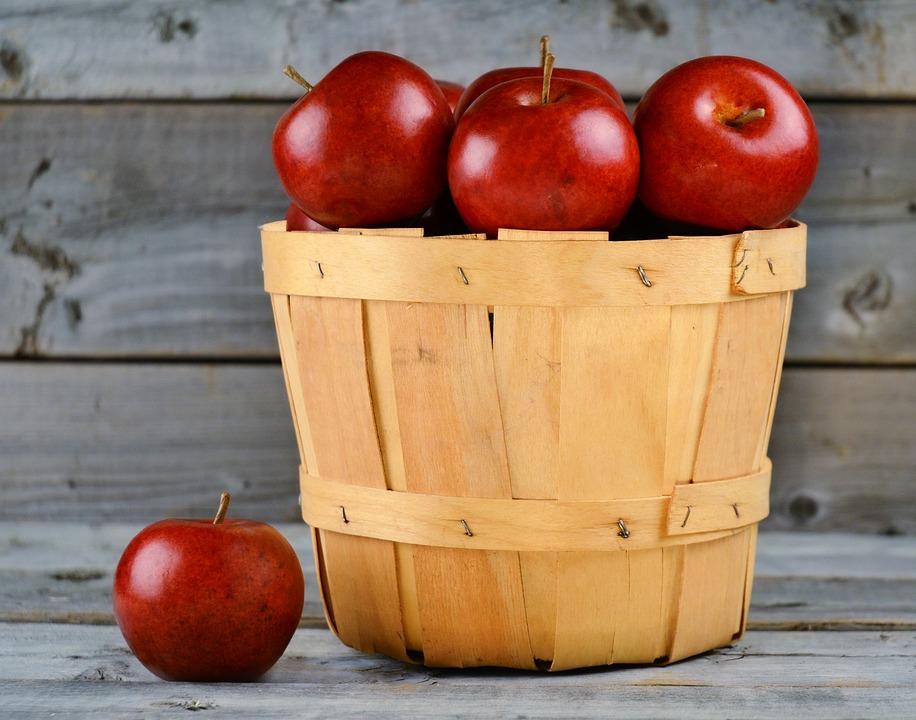 apples-1114059_960_720