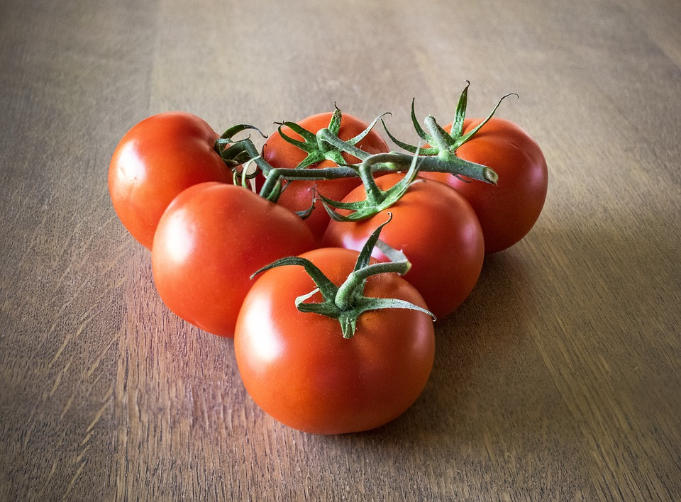 tomatoes-1711612_960_720