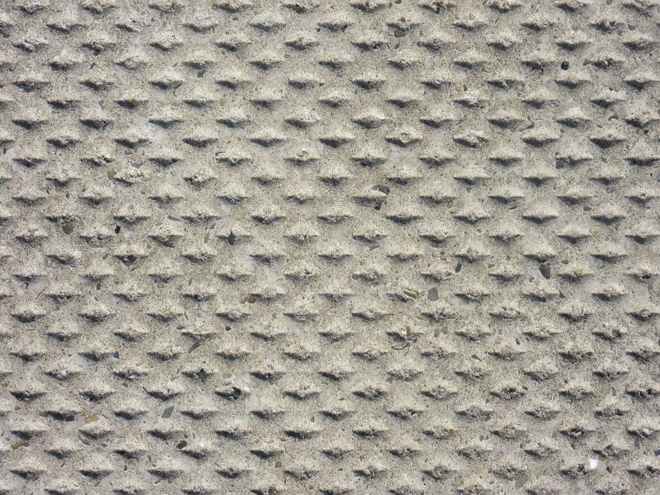 concrete-789527_960_720
