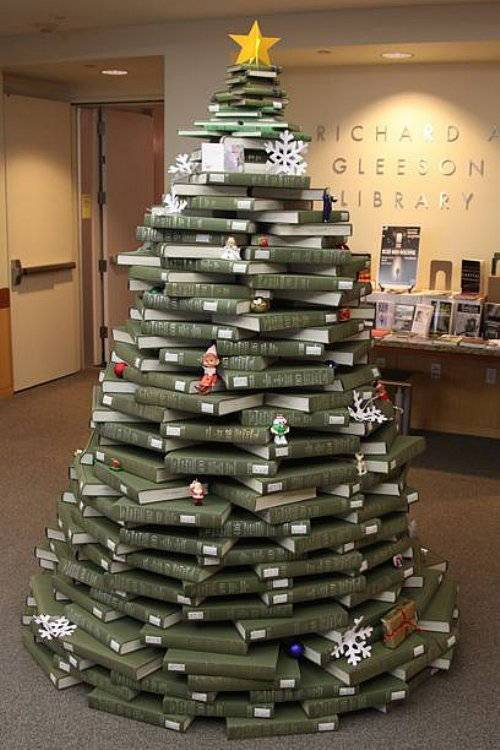 arbol-de-navidad-con-libros