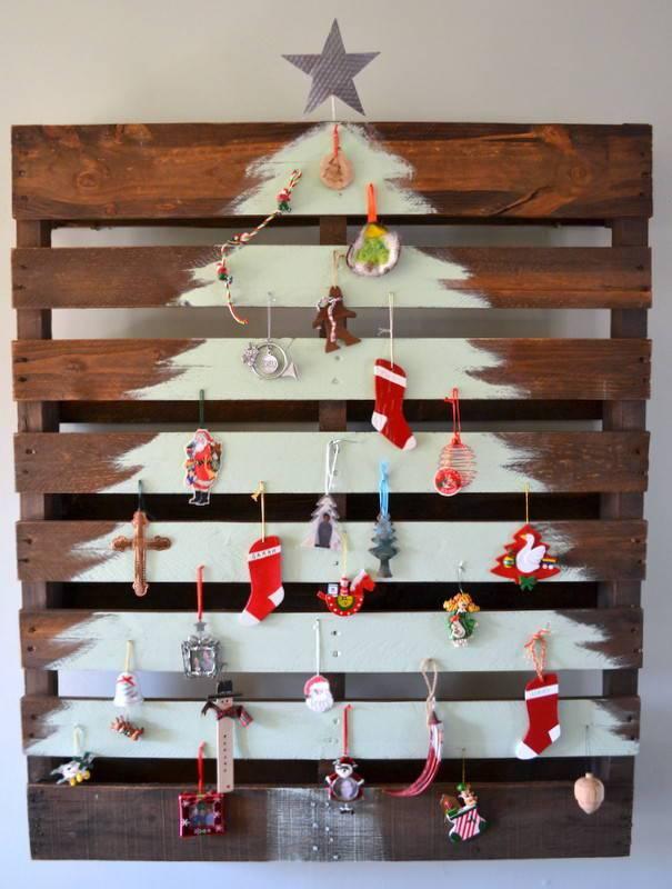 arbol-de-navidad-con-palet