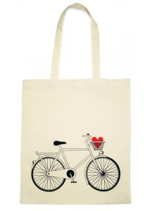 171924-robbie-porter-one-of-the-exclusively-designed-tote-bags