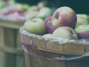apples-1868076_960_720