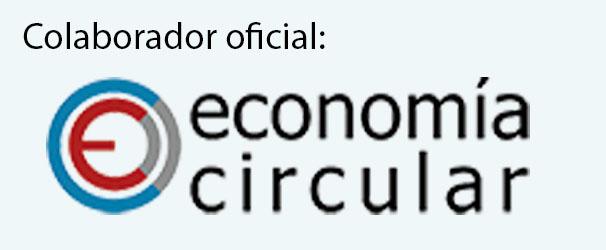 Fundación Economia Circular
