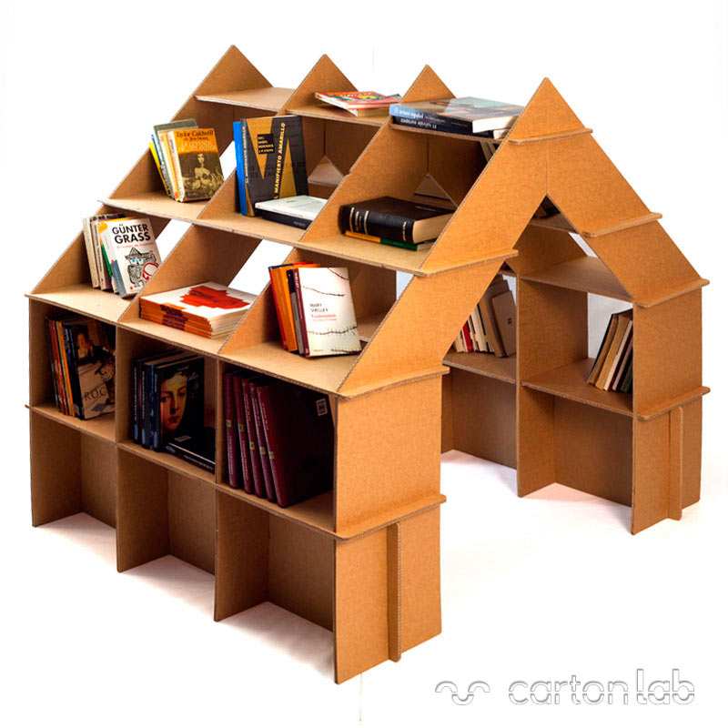 casita-estanteria-carton-cartonlab-cardboard-house-shelf-bookshelves-11