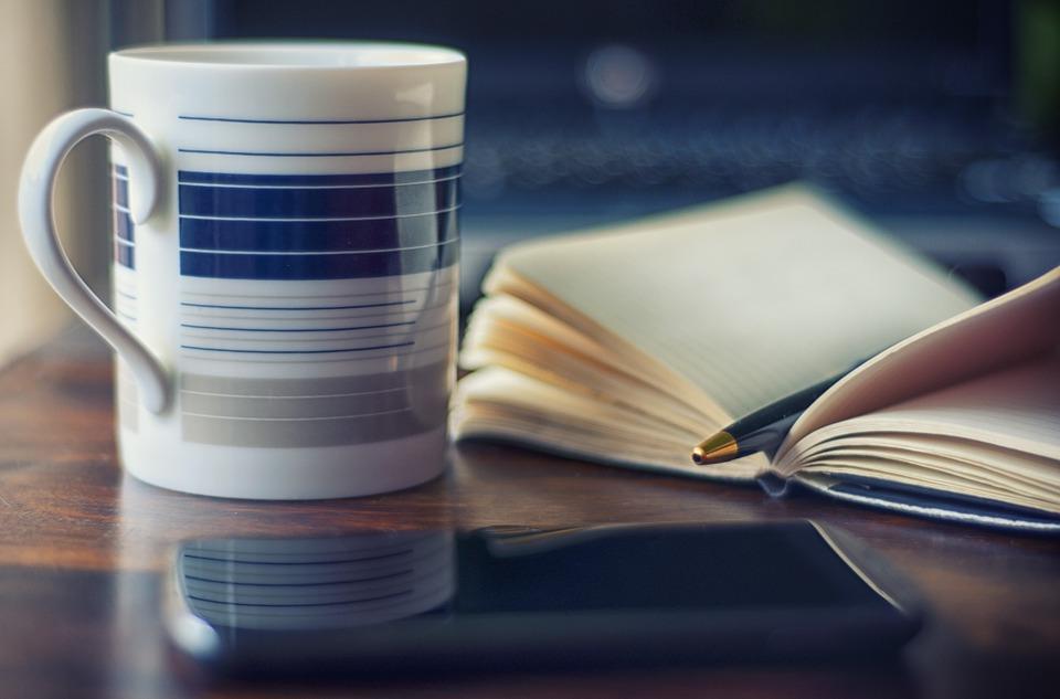 coffee-569178_960_720