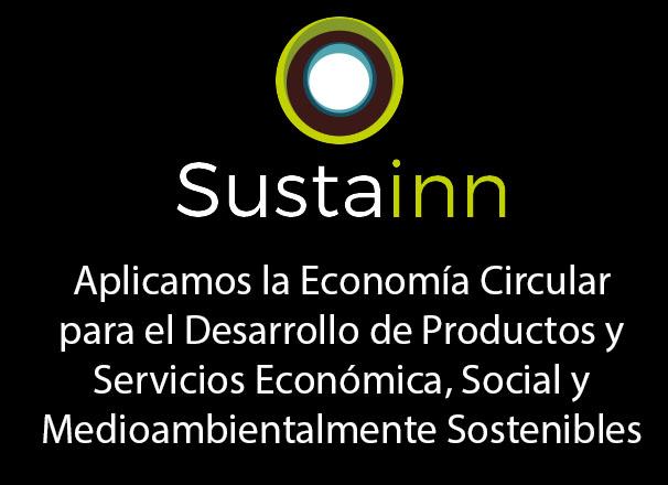 Consultora economia circular