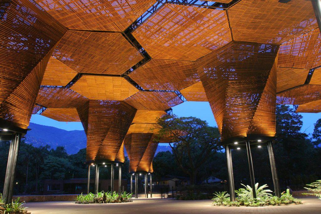 Arquitectura-biologica-1024x683