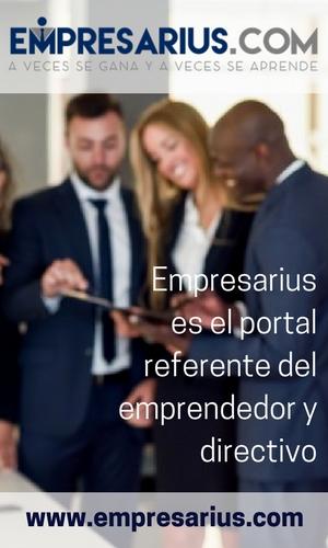 Empresarius
