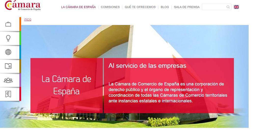 Nace la Comisión de Economía Circular   Eco-Circular.com: Noticias ...