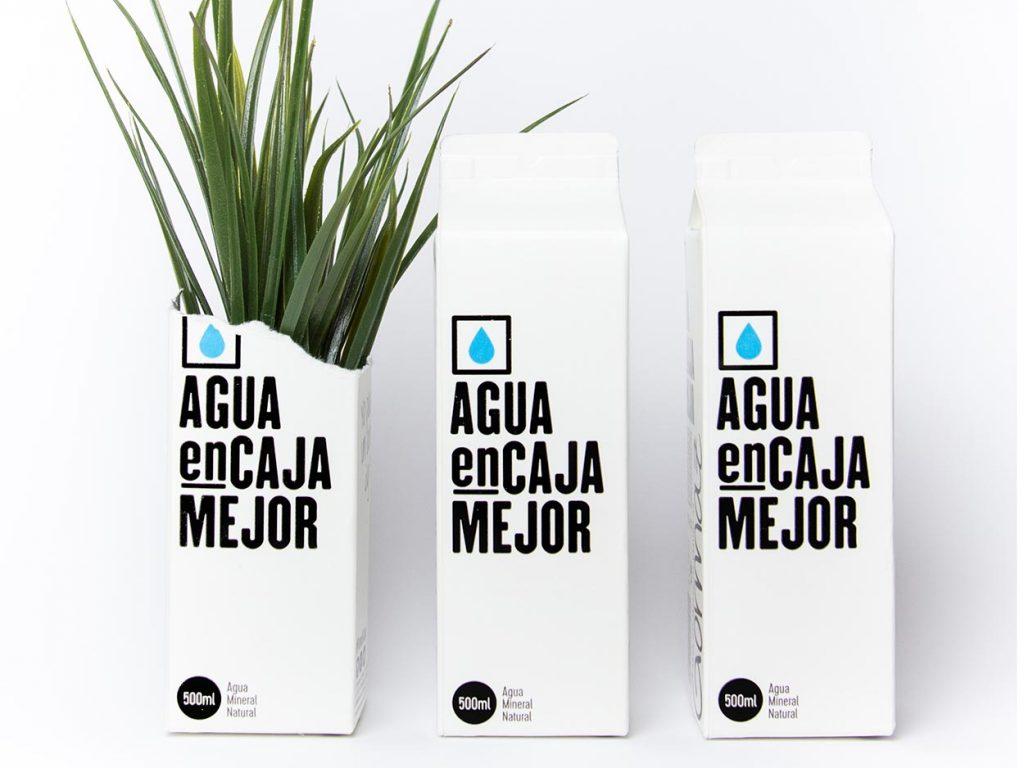 Aguaencaja7-1024x768