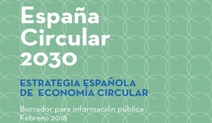Borrador-economia-circular-4