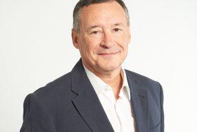 Entrevista a Àngel Simon, Presidente ejecutivo de Agbar