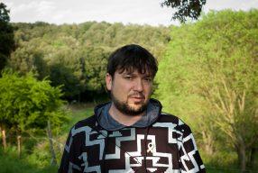 Entrevista a Albert Puigvert Tuneu, gerente de ARCA
