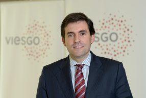 Entrevista a Francisco Rodríguez, Director general de regulación y relaciones institucionales de Viesgo
