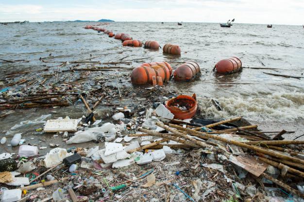 Contaminacion-de-la-playa-espuma-bambu-plastico-y-desechos-del-oceano-en-la-playa_45529-191