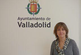Entrevista a Rosa Huertas González, Ayuntamiento de Valladolid