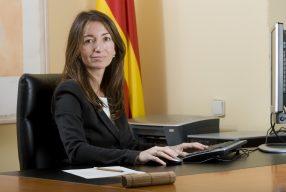 Entrevista a Marta Subirà i Roca, Secretaria de Medi Ambient i Sostenibilitat del gobierno de Catalunya