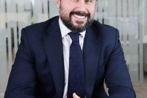 Entrevista a Miguel Portilla, Director de Calidad, Medio Ambiente y Sostenibilidad