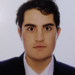 Ignacio Belda Hériz Linkedin Twitter