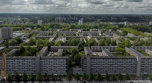 Los retos de la ciudad sostenible   Eco-Circular.com: Noticias de economía circular