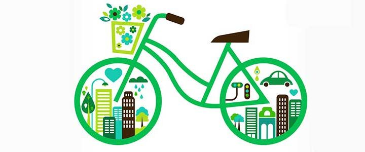 Turismo responsable | Eco-Circular.com: Noticias de economía circular